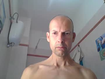 Chaturbate danielnudo private show