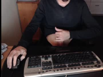 Chaturbate dermattes chaturbate show with toys
