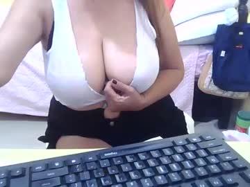Chaturbate hardnipls145 chaturbate blowjob video