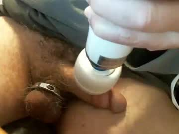 Chaturbate ltalbot47 private show video from Chaturbate