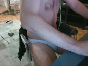 Chaturbate mf_adonis record show with cum from Chaturbate.com
