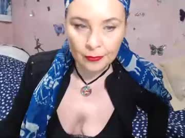 Chaturbate missaudreyyy premium show from Chaturbate.com