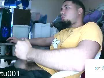 Chaturbate pml1234 record public webcam video from Chaturbate.com