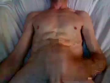 Chaturbate sexyharryonly4u private show from Chaturbate