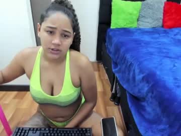 Chaturbate lusianaevanss nude