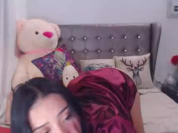 Chaturbate saraowens record video with toys