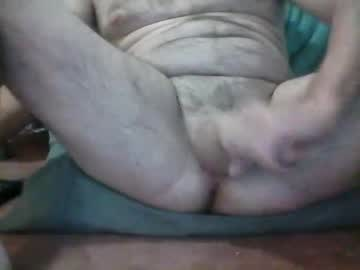 Chaturbate beebust public webcam video from Chaturbate.com