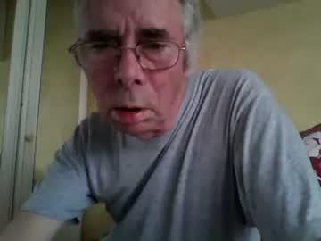 Chaturbate paulhereuk record cam video