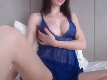 Chaturbate banderos66 chaturbate video with toys
