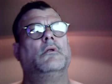 Chaturbate bigballsthe3rd record cam video