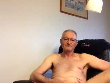 Chaturbate berthold2 video from Chaturbate