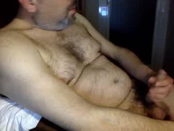 Chaturbate jim_dick private XXX show