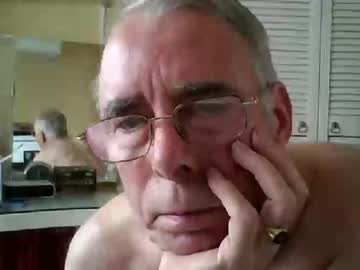 Chaturbate paulhereuk record cam video from Chaturbate