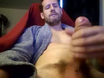 Chaturbate gaypoonboy record public show video from Chaturbate