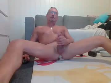 Chaturbate steamy69 chaturbate show with toys