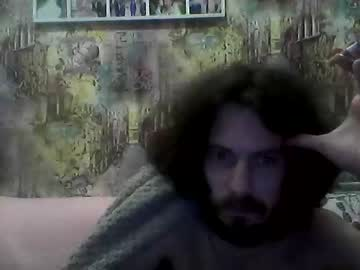 Chaturbate crash_the_system chaturbate public webcam video