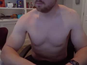 Chaturbate deanmarks00 record private sex video from Chaturbate
