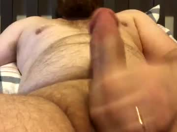 Chaturbate jackpeters303 private show
