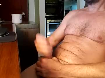 Chaturbate mountainmanny record public show video