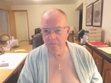 Chaturbate rogerterry2 record show with toys