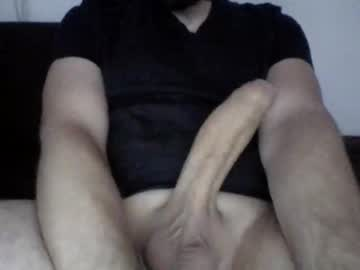 Chaturbate mrhuugee public webcam from Chaturbate
