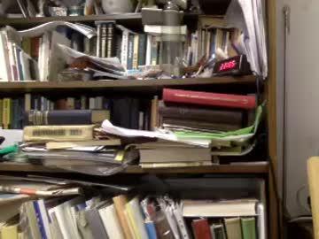 Chaturbate oldman130 record blowjob video