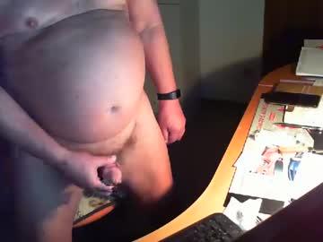 Chaturbate pong15 record private webcam