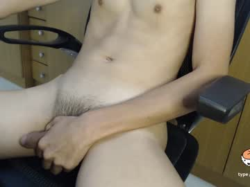 Chaturbate high_torque private show from Chaturbate