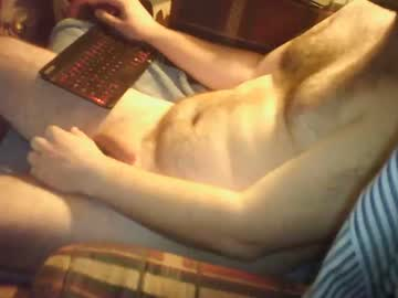 Chaturbate moron289 cam video from Chaturbate