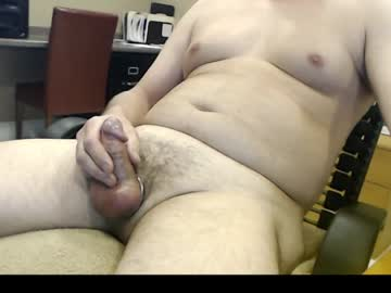 Chaturbate nwburbs66 private show