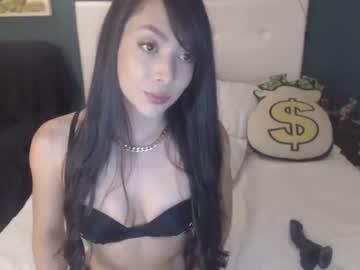 Chaturbate rachel_lamar chaturbate private sex video