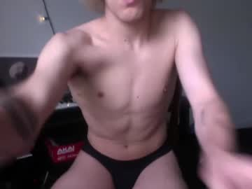 Chaturbate vellylreveb public webcam from Chaturbate