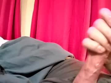 Chaturbate funloving2 video with dildo