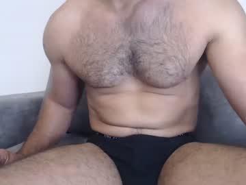Chaturbate muscle3211 chaturbate webcam
