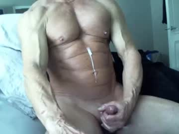 Chaturbate ripped12 video from Chaturbate