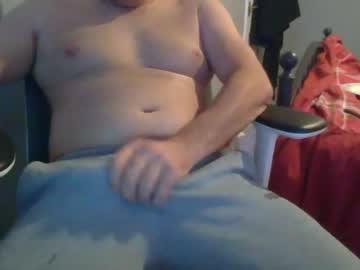 Chaturbate whatsthestorymorningglory record private sex show from Chaturbate