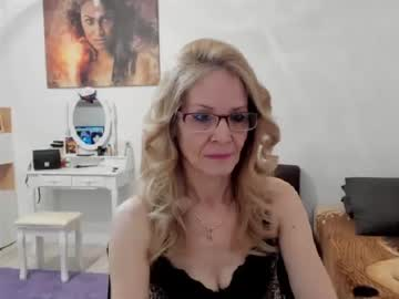 Chaturbate angelkaty69 nude record