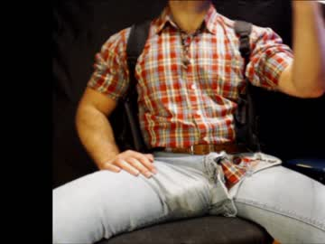 Chaturbate coach_85 cam video from Chaturbate