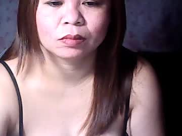 Chaturbate mystery_yum private sex show from Chaturbate