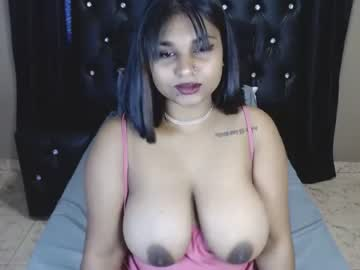 Chaturbate nawty_layla webcam show from Chaturbate