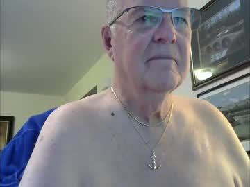 Chaturbate rogerterry2 record webcam show from Chaturbate