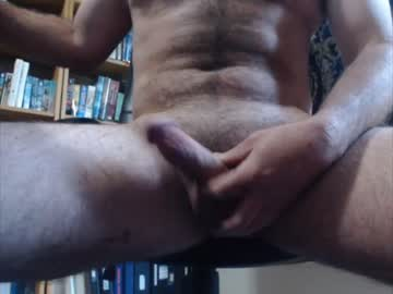 Chaturbate slo_burn1 xxx record