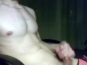 Chaturbate alex_77_drace nude record