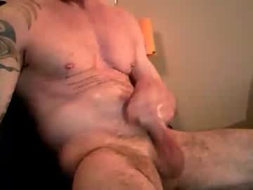 Chaturbate kev_in2014 record video from Chaturbate