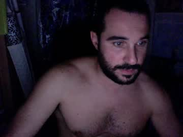 Chaturbate podolome private webcam