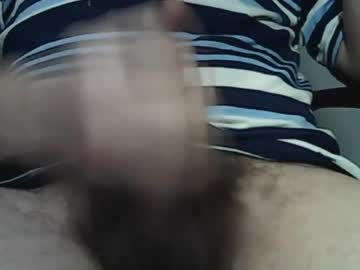 Chaturbate pollito1213 record video from Chaturbate