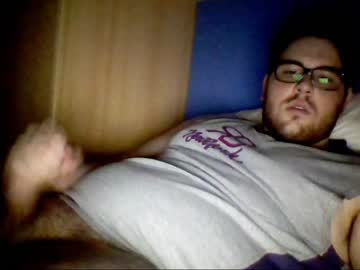 Chaturbate ronnie99ita private sex video from Chaturbate
