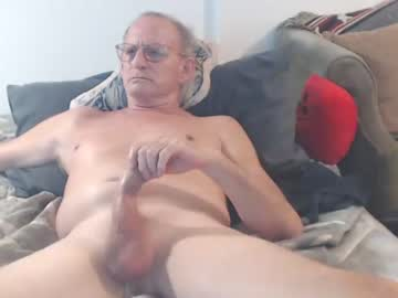 Chaturbate squirt_south_beach_withdaddy toying record