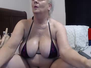 Chaturbate xxtammy123xx chaturbate video with toys