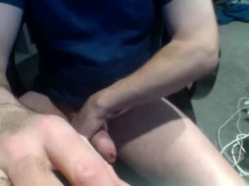 Chaturbate salamandertime private XXX video from Chaturbate.com